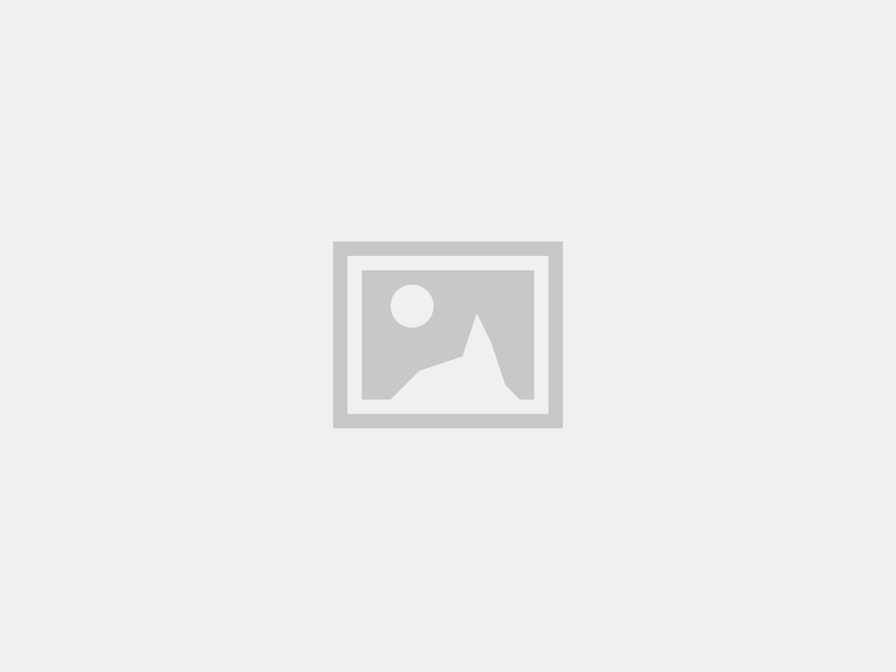 French Sashiko Oyster-korngul striper